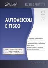 AUTOVEICOLI E FISCO