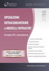 OPERAZIONI INTRACOMUNITARIE E MODELLI INTRASTAT - Disciplina IVA e Adempimenti
