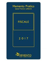MEMENTO PRATICO FISCALE 2017