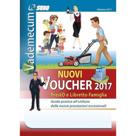 VADEMECUM NUOVI VOUCHER 2017