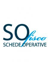 Schede Operative Fisco AI