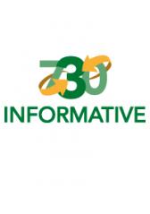 Servizio Informative 730