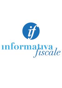 Servizio Circolari Informativa Fiscale