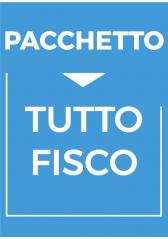 PACCHETTO TUTTO FISCO