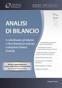 Analisi di Bilancio - Seac