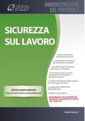 Sicurezza sul Lavoro 2017 - SEAC