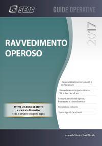 Ravvedimento Operoso - SEAC