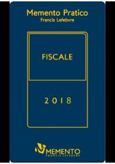 Memento Fiscale 2018