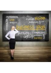 [Excel] Indici Basilea e Business Plan automatico Società di Capitali