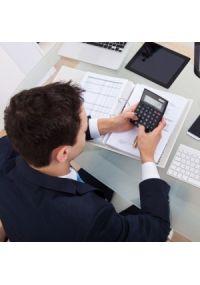 [Excel] Budget Autonomi, Ditte individuali e Professionisti
