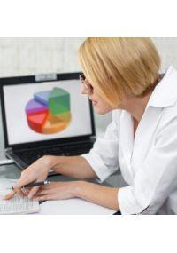 [Excel] Analisi Redditività Zone di Vendita