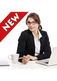 [Excel] Business Plan per StartUp a 5 anni con descrizione del progetto di investimento