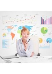 [Excel] Valutazione azienda, Calcolo Avviamento + Business Plan