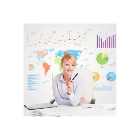 Valutazione azienda, Calcolo Avviamento + Business Plan