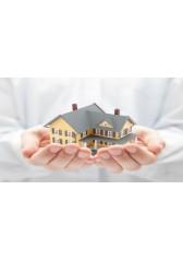 [Excel] Budget e Cash Flow Agenzie Immobiliari