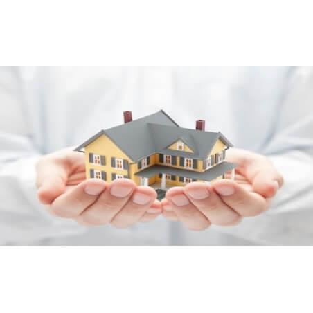 Budget e Cash Flow Agenzie Immobiliari