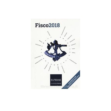 FISCO 2018