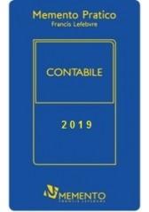 Memento Pratico Contabile 2019