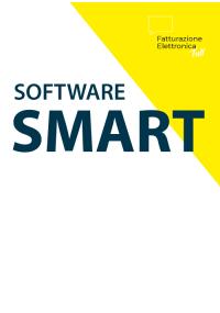SMART - Software Fatturazione Elettronica