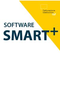 SMART PLUS - Software Fatturazione Elettronica