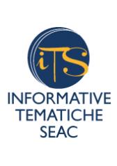 INFORMATIVE TEMATICHE SEAC: Fatturazione Elettronica