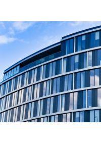 Planning Finanziario Operativo: gestione Banche e Scadenzari