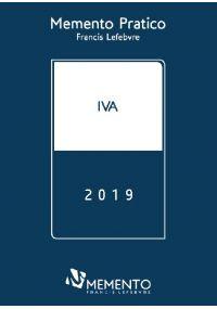 Memento Pratico IVA 2019
