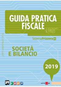 Società e Bilancio 2019