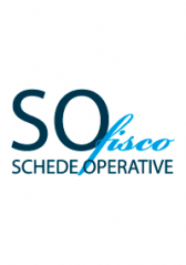 Schede Operative Fisco