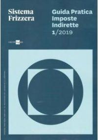 Guida Pratica Imposte Indirette 1/2019