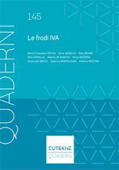 LE FRODI IVA