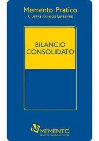 MEMENTO BILANCIO CONSOLIDATO 2019
