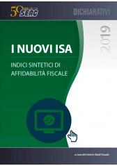 NUOVI ISA + Aggiornamento online