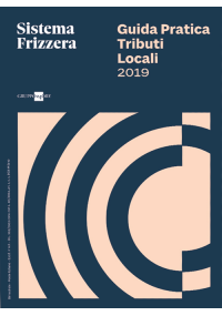 Guida Pratica - Tributi Locali 2019
