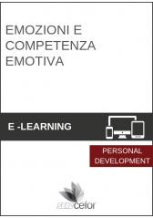 Emozioni e competenza emotiva