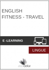 English for Travel & Entertainment