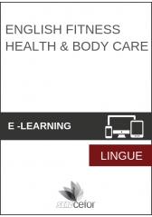 English Fitness Health & Body care