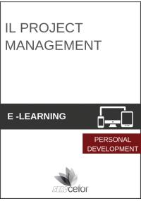 Il Project Management