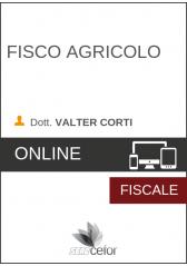 Fisco Agricolo