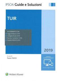 TUIR 2019