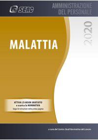 MALATTIA 2020