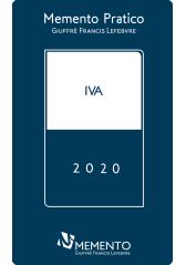 Memento IVA 2020