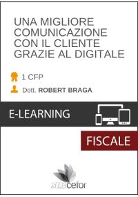 Una Migliore Comunicazione con il Cliente grazie al Digitale