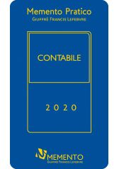 MEMENTO PRATICO CONTABILE 2020