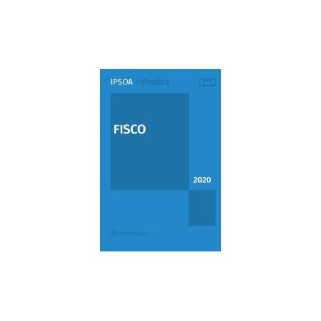 Fisco 2020