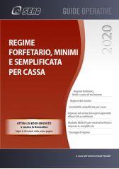 Regime Forfetario, Minimi E Semplificata Per Cassa
