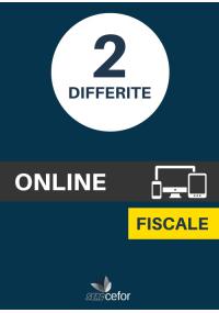 Pacchetto Corsi 730 2020 - Online