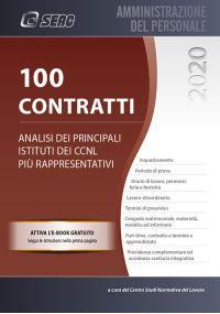100 CONTRATTI
