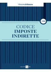 Codice Imposte Indirette 1/2020