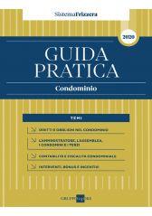 Guida Pratica Condominio 2020